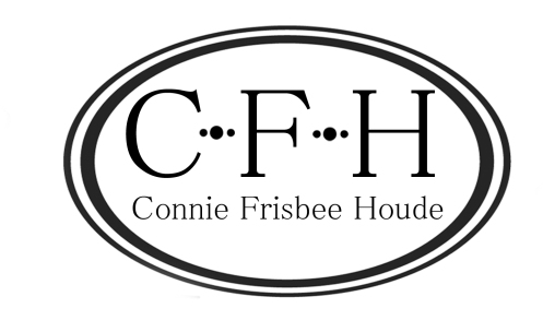 Connie Logo-Flat